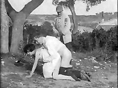 Vintage Erotica Anno 1930 - 4 of 4