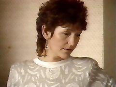 رک دوربین مخفی Vol 5 سال 1986