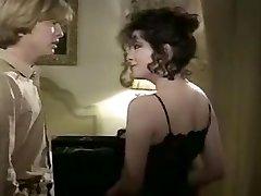 Insatiable Amateur clip with Antique, Compilation scenes