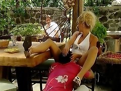 The 5 Keys Of Pleasure (2003) Total VINTAGE Video