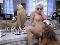 Pornography Giant 42