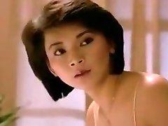 hilarious Hong Kong movie clip