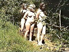 Tonda The Amazon - Sub Coffle