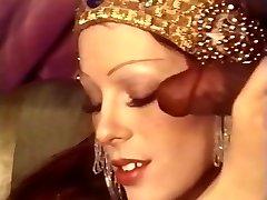 O.Z. Classics No.15 - Cleopatra & The Dark-hued Subs.avi