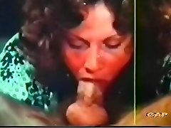 Linda Lovelace Is The Deepthroat Princess