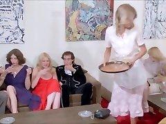 Dungen - familj (music video)