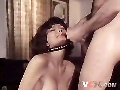 Sexiest Suck Jobs Ever