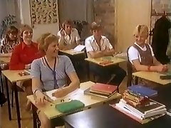 Vintage Classroom Bangers !