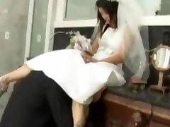 عروس - والنتاین بازی ها