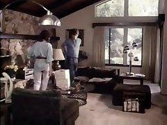 L'amour(1984)