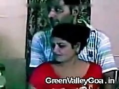 Antique Indian - GreenValleyGoa.in