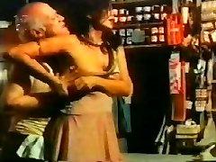 Os Sete Gatinhos - Brazilian Vintage