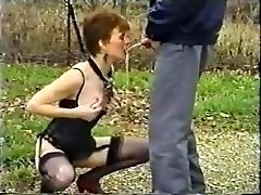 Incredible homemade Pissing, Lingerie xxx video