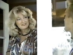 Baby Face 1 (1977) FULL VINTAGE Vid