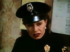 Officer Tantala