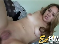 EdPowers Blowjobs Anal Blondes Doggie Style Old And Youthful PO