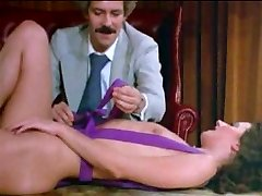 Sexschule f�r Liebestolle T�chter - German Classical Full Movie