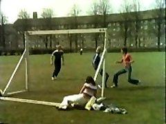 CC Sultry Sportsmen
