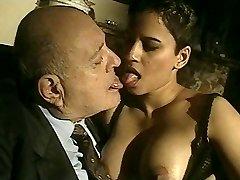 Contes Pervers, full movie