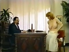 taking it off softcore movie from 1985