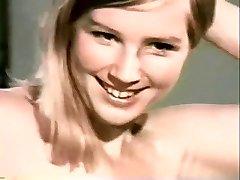 S. T. (1969 Classic Xxx)