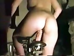 Web web cam classic
