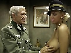 Neck Corset of bastards - Scene 1 (Mandy Dee)