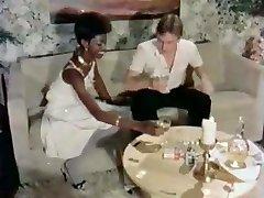 CC - African Venus - (1980)