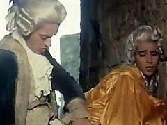 WWW.CITYBF.COM - - Italian Vintage Gang sexc gangbang big boobs porn bare