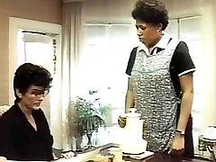 Taboo Yankee Fashion 2 (1985) Full Movie