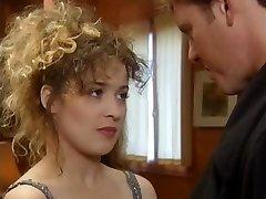 Perverted vintage joy 14 (utter movie scene scene)