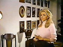 Confessions of a Youthfull American Housewife (1974)