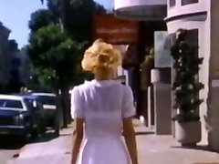 XXXJoX Lorelei Rand Summer Dressed Blonde