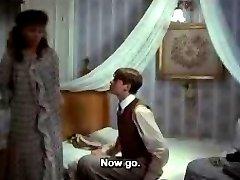 Les Hyödyntää dun Jeune Don Juan 1987-Serena Grandi
