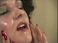 Man Milk Eater, 1965 Master Film Vintage