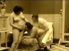REAL RETRO PORNO FOOTAGE - londonlad