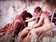 Colour Climax C-Ten - Beach Dudes.avi