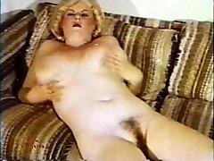 Big Boob Marathon 130 1970s - Scene Two