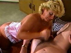 Amateure Flick - Mature Duo - Retro 80's