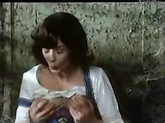 sex comedy funny german vintage 12
