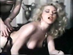 The Perverse Nymph (1984) Marylin Jess