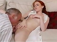 BPM Dolly Lil' Lovemaking