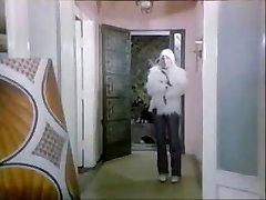 KAZIM KARTAL - UVEY BABA ENISTE Hook-up HIKAYELERI