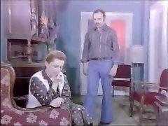 KAZIM KARTAL - ENISTE BALDIZ - Hook-up SISTERS