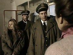 Lea Martini (CKP-Guerra en la ex-Jugoslavia)