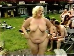 Horny Homemade video with Group Fuck-fest, Grannies scenes