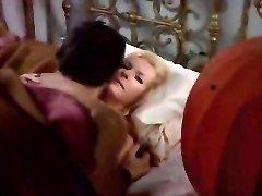 Hottest Cuckold, Vintage adult scene