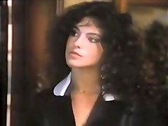 Hottest Amateur pinch with Compilation, Vintage scenes