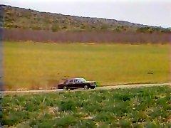 car poke