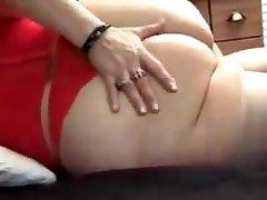 Unbelievable BBW, Compilation porn movie